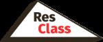 Натяжные потолки от компании «Res Class»